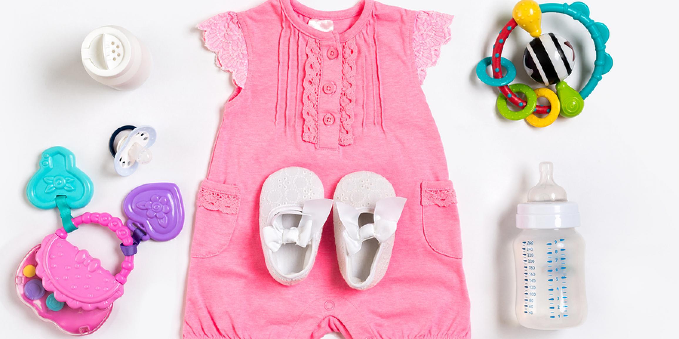 huge discount d8c50 66a87 Baby Butt Babykleidung - Schicke Kindermode » Babywiege ...